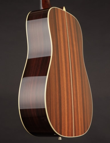 Collings D2HT Traditional