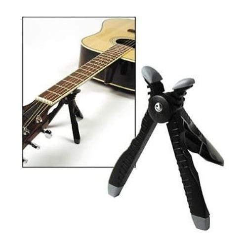 D'Addario The Headstand Instrument Workbench Stand