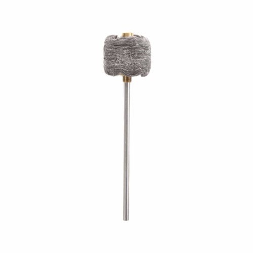 Dragonfly Percussion Soft Flannel Bass Drum Beater