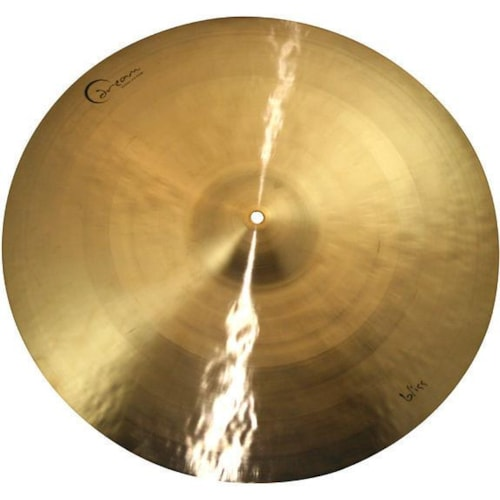 """Dream 20"""" Bliss Ride Cymbal"""