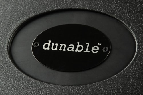 Dunable Gnarwhal - Jeep Green