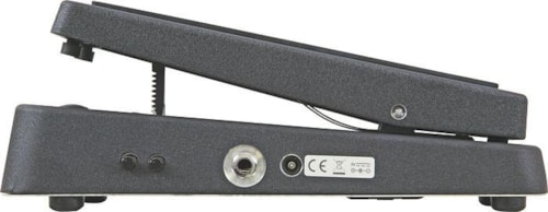Dunlop 95Q Crybaby Wah Pedal