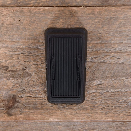 Dunlop Cry Baby Mini Wah Pedal