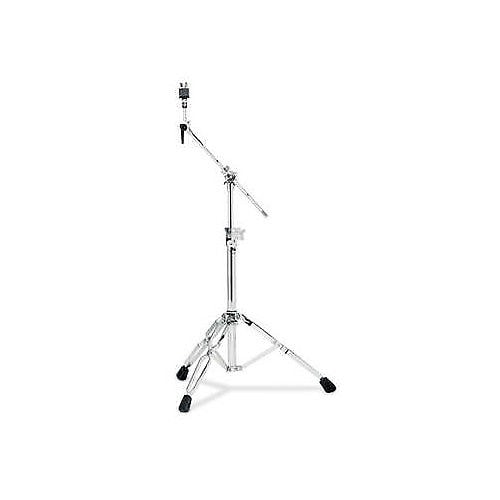 DW 9701 Low Boom Ride Cymbal Stand