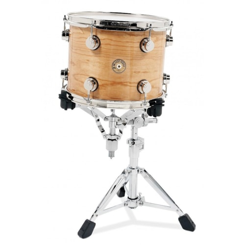 DW 9399 Heavy Duty Tom/Snare Stand