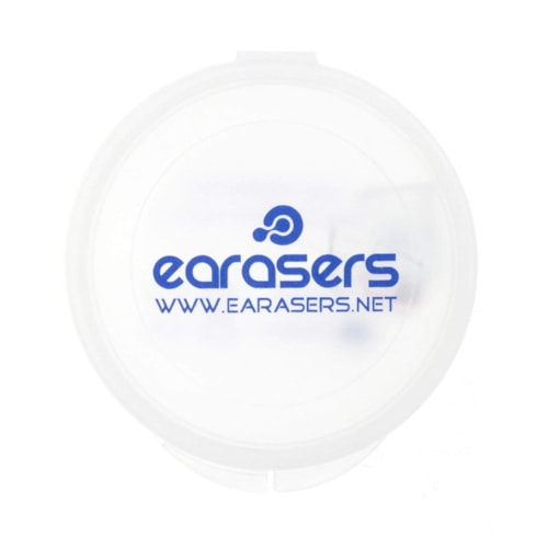 EARasers Musicians Plugs Large