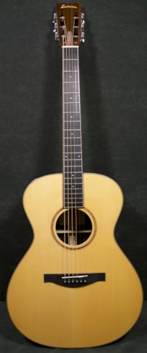 EASTMAN AC720 8627 Blonde, Brand New, Hard, Call For Price!