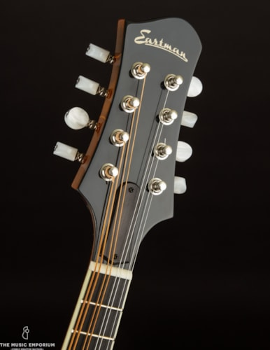 Eastman MD505 Classic A-Style