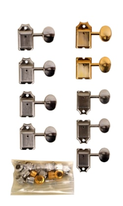 Misc Tuners (11)