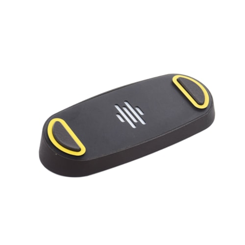 Elmore YouTube Hands Free Video Controller