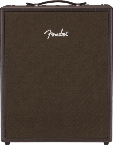 Fender Acoustic SFX II Acoustic Amplifier with Bluetooth Audio