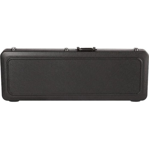 Gator Deluxe ABS Fit-All Electric Guitar Case