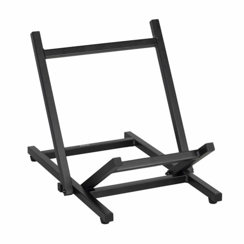 Gator Frameworks Collapsible Combo Amp Stand