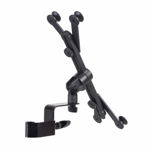 Gator Frameworks Universal Tablet Clamping Mount w/2-Point System