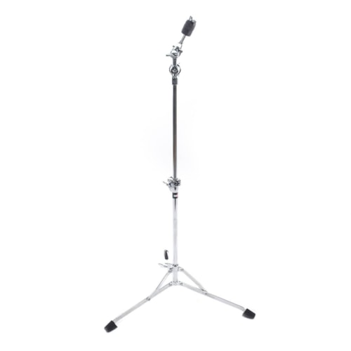 Gibraltar 8709 Flat Base Boom/Straight Cymbal Stand