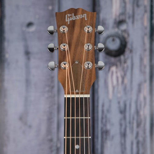 Gibson Generation Collection G-00, Natural