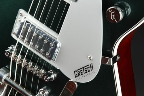 Gretsch G5230T Electromatic® Jet™ FT Single-Cut with Bigsby®, Laurel Fingerboard - Cadillac/B Stock