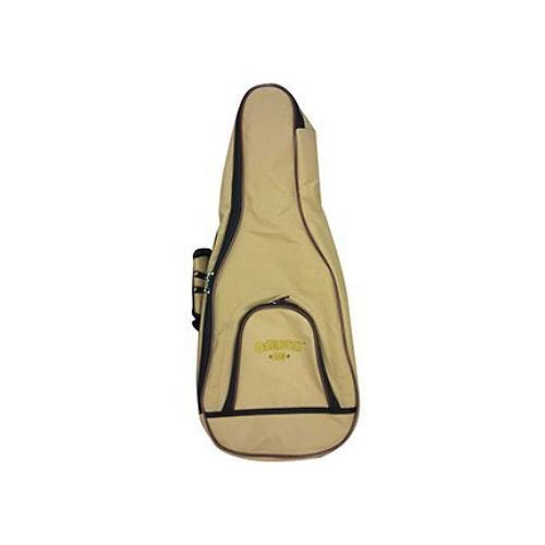 Gretsch GGMA2 Deluxe Fitted Gig Bag for New Yorker Mandolin