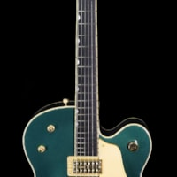2020 Gretsch G6196T-59 Vintage Select Edition '59 Country Club
