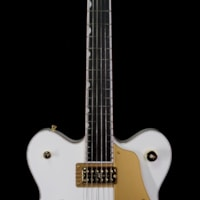 2020 Gretsch G6636T Player Edition Falcon with Center Block