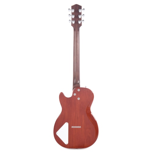 Harmony Limited Edition Jupiter Flame Maple Transparent Red