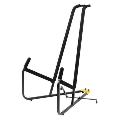 Hercules DS590B Double Bass Stand