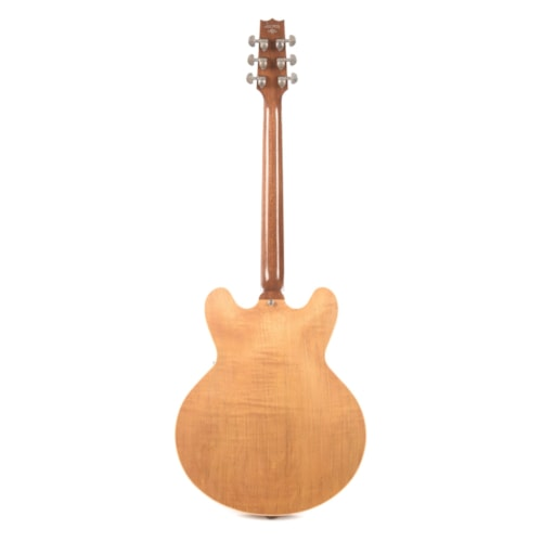 Heritage Artisan Aged Collection H-535 Antique Natural USED