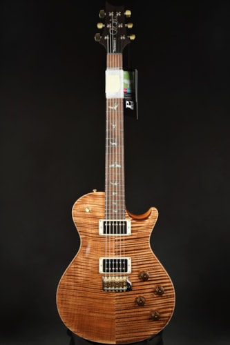 Paul Reed Smith (PRS) Mark Tremonti Signature Artist Package - Copperhead