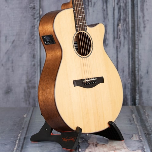 Ibanez AEG200 Acoustic/Electric, Natural Low Gloss