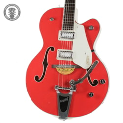 Gretsch Limited G5410T Electromatic Tri-Five