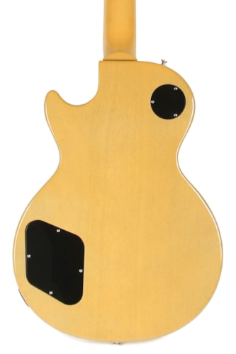 2019 Gibson Les Paul Special TV Yellow