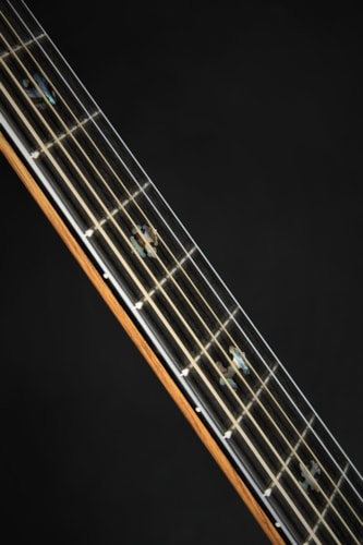 Froggy Bottom H14 Deluxe Maple