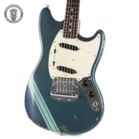 1969 Fender Competition Mustang