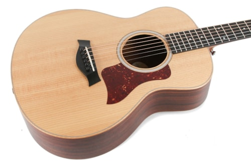 2016 Taylor Mini GS Natural