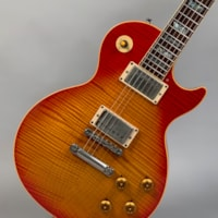 1992 Gibson Pre-Historic Reissue Les Paul