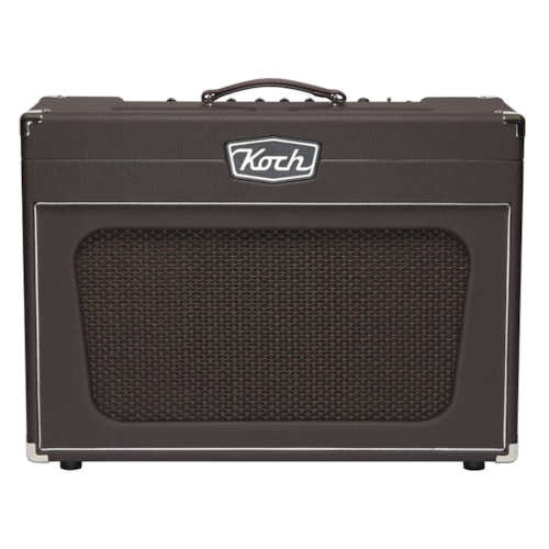 Koch Tone Series Classictone II Forty Combo w/ 12 Inch Speaker CTII40-C112 Special Order