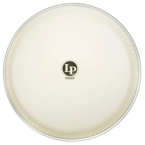 """LP 11"""" Tricenter Synthetic Conga Head"""