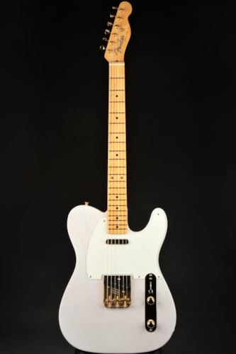 Fender Limited Edition American Original '50s Telecaster - MK Blonde