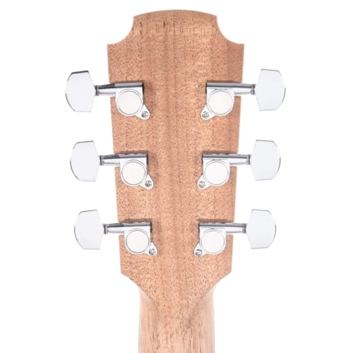Sheeran by Lowden S02 Sitka Spruce/Indian Rosewood w/Top Bevel & LR Baggs Element VTC