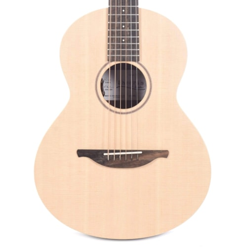 Sheeran by Lowden W02 Sitka Spruce/Indian Rosewood w/LR Baggs Element VTC