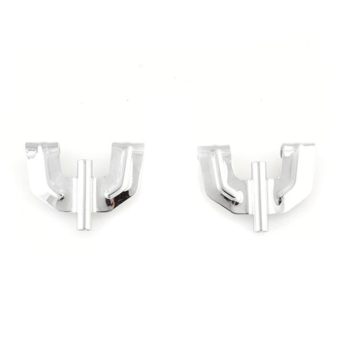 Ludwig Marching Hoop Claw (2-Pack)