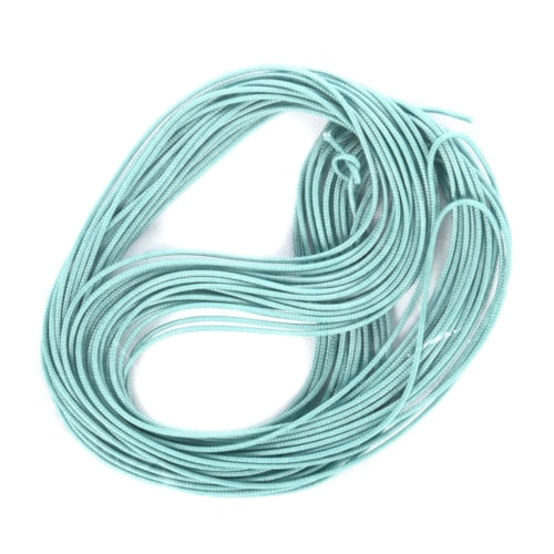 Ludwig P4078A Snare Cord (10 Yard Roll)