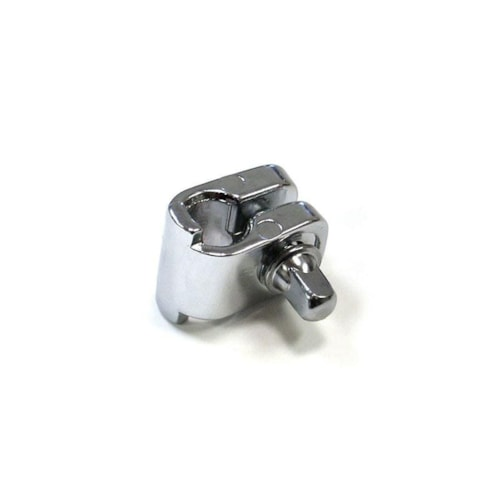 Ludwig Quick Set Memory Lock for 9.5mm L-Arm