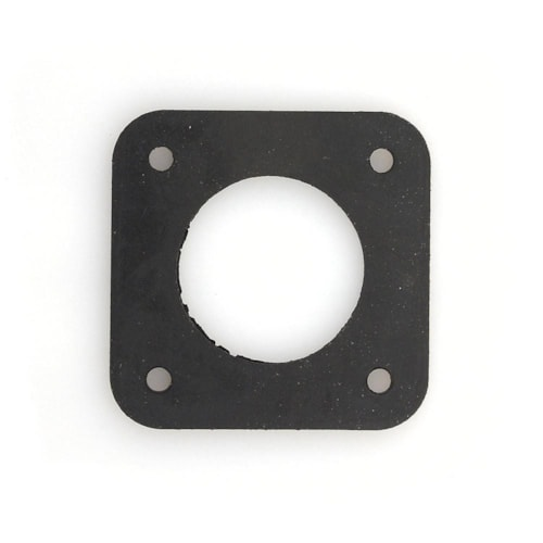 Ludwig Rubber Gasket for P1610 Bass Mounting Plate