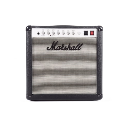 Marshall Reverse Jubilee 20W 1x12 Combo (CME Exclusive)