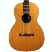 Martin 00-21 NEW YORKER (1961 Reissue)