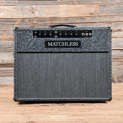 Matchless DC-30 2x12 Combo