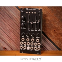 Michigan Synth Works Monsoon