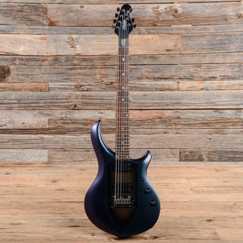 Sterling by Music Man Majesty Arctic Dream