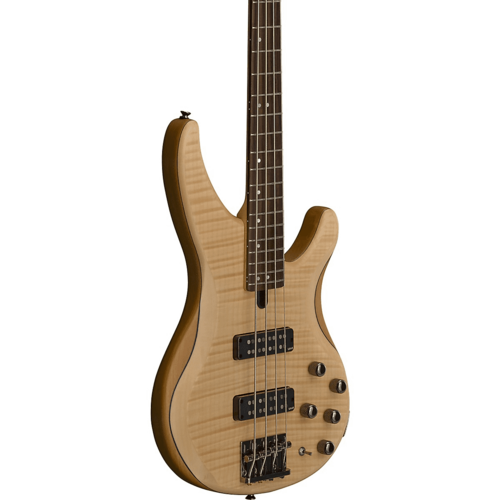 New! 2020 Yamaha TRBX604 FM Bass  *Free Shipping in the USA